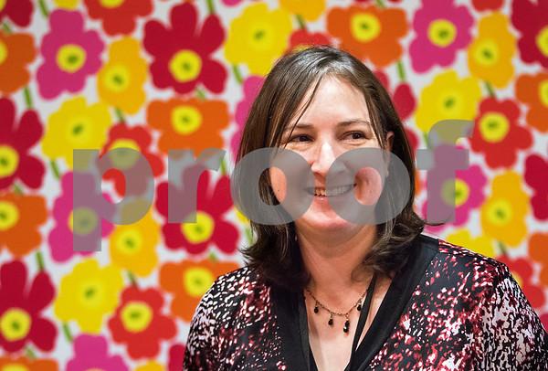 011617 Emily Faulkner (MA)