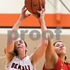 dspts_0116_GBball_Dek_Bat_14