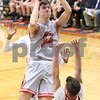 dc.sports.0117.dekalb basketball vs yorkville11