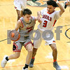 dc.sports.0117.dekalb basketball vs yorkville14