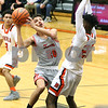 dc.sports.0117.dekalb basketball vs yorkville10