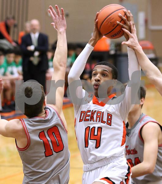 dc.sports.0117.dekalb basketball vs yorkville04