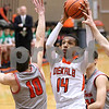 dc.sports.0117.dekalb basketball vs yorkville04