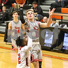 dc.sports.0117.dekalb basketball vs yorkville09