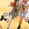 dc.sports.0117.dekalb basketball vs yorkville07