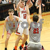 dc.sports.0117.dekalb basketball vs yorkville02