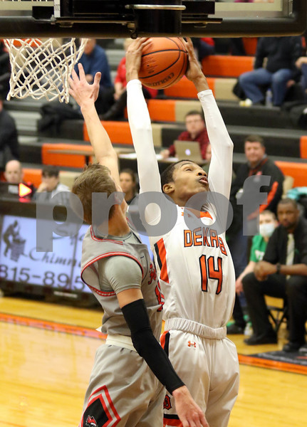 dc.sports.0117.dekalb basketball vs yorkville13
