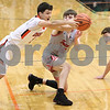 dc.sports.0117.dekalb basketball vs yorkville08