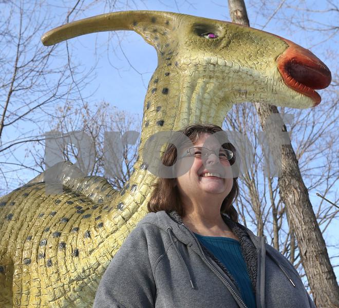 dc.0117.dinosaur03
