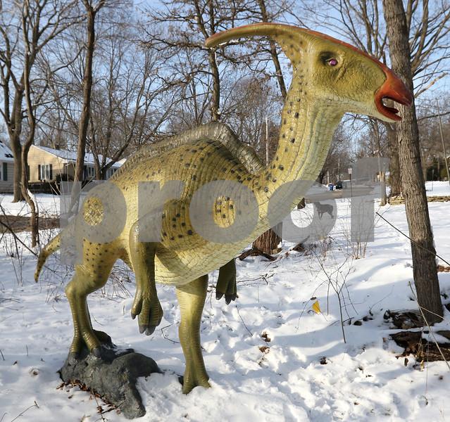 dc.0117.dinosaur05