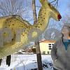 dc.0117.dinosaur01