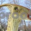 dc.0117.dinosaur04