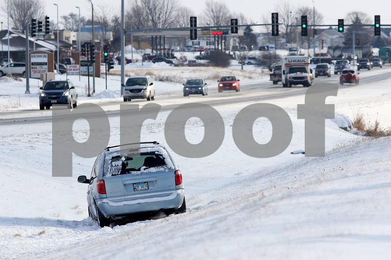 dnews_0116_Slick_Roads_