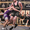 dc.sports.0116.syc.wrestling04