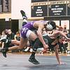 dc.sports.0116.syc.wrestling11