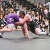 dc.sports.0116.syc.wrestling06