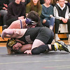 dc.sports.0116.syc.wrestling12