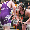 dc.sports.0116.syc.wrestling05