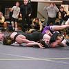 dc.sports.0116.syc.wrestling14