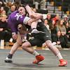 dc.sports.0116.syc.wrestling09