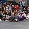 dc.sports.0116.syc.wrestling08