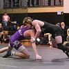 dc.sports.0116.syc.wrestling13