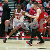 dc.sports.0117.niu men