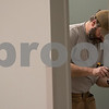 dnews_0117_Opprortunity_House_03