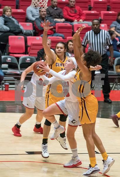 dc.sports.0118.niu women