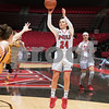 dc.sports.0118.niu women