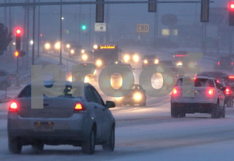 dc.0117.snow02