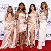 2017 People's Choice Awards - Arrivals