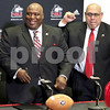 dc.0119.new NIU football coach02