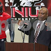 dc.0119.new NIU football coach09