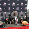 dc.0119.new NIU football coach10
