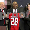 dc.0119.new NIU football coach05