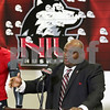 dc.0119.new NIU football coach08