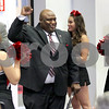 dc.0119.new NIU football coach01