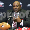 dc.0119.new NIU football coach11