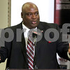 dc.0119.new NIU football coach07