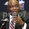 dc.0119.new NIU football coach12