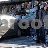 dnews_0118_Garbage_Truck_Crash_01