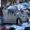 dnews_0118_Garbage_Truck_Crash_COVER