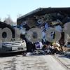 dnews_0118_Garbage_Truck_Crash_
