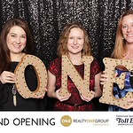 011917 - Realty One Toll Brothers