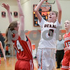 dc.sports.0122.dekalb basketball-1