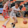 dc.sports.0122.dekalb basketball-4