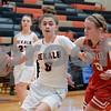 dc.sports.0122.dekalb basketball-6