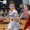 dc.sports.0122.dekalb basketball-5