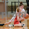 dc.sports.0122.dekalb basketball-2